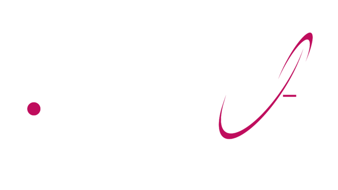 anmut.png